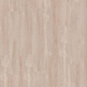 Pardoseala LVT iD ESSENTIAL 30 - Smoked Oak WHITE