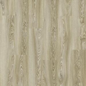 Pardoseala LVT iD INSPIRATION 40 - Modern Oak WHITE