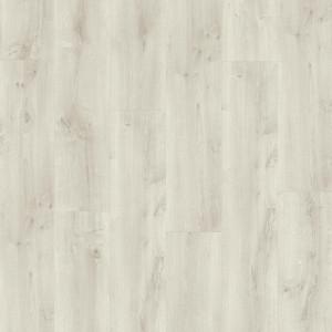 Pardoseala LVT iD INSPIRATION 40 - Rustic Oak LIGHT GREY