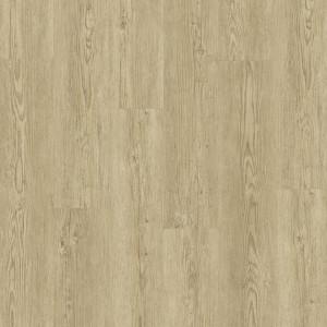 Pardoseala LVT iD INSPIRATION 55 & 55 PLUS - Brushed Pine NATURAL