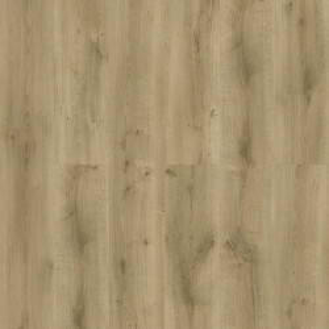 Pardoseala LVT iD INSPIRATION 55 & 55 PLUS - Rustic Oak MEDIUM BROWN