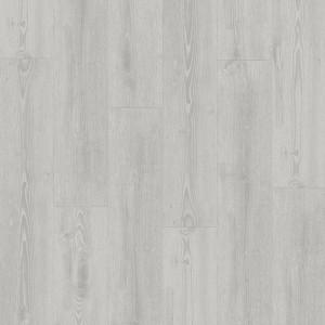 Pardoseala LVT iD INSPIRATION 70 & 70 PLUS - Scandinavian Oak MEDIUM GREY