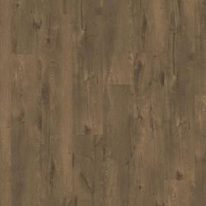 Pardoseala LVT iD Inspiration Click High Traffic 70/70 PLUS - Alpine Oak BROWN