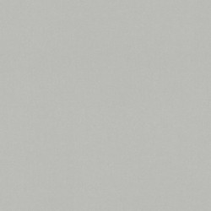 Pardoseala LVT iD SQUARE - Chambray GREY BEIGE