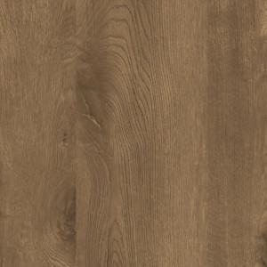 Pardoseala LVT STARFLOOR CLICK 55 & 55 PLUS - Alpine Oak BROWN