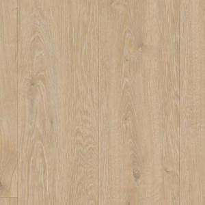 Pardoseala LVT STARFLOOR CLICK 55 & 55 PLUS - Lime Oak NATURAL