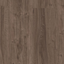 Pardoseala LVT Tarkett iD Click Ultimate 55-70 & 55-70 PLUS - English Oak HAZEL