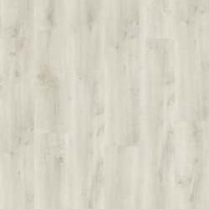 Pardoseala LVT Tarkett iD INSPIRATION 40 - Rustic Oak LIGHT GREY