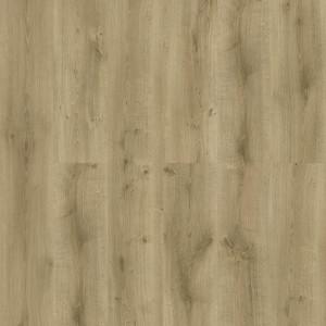 Pardoseala LVT Tarkett iD INSPIRATION 55 & 55 PLUS - Rustic Oak MEDIUM BROWN