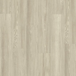 Pardoseala LVT Tarkett iD INSPIRATION CLICK & CLICK PLUS - Patina Ash BROWN