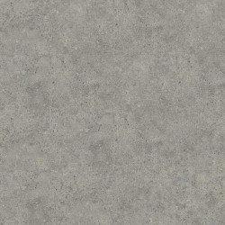 Pardoseala LVT Tarkett iD Inspiration Click High Traffic 70/70 PLUS - Terrazzo GREY