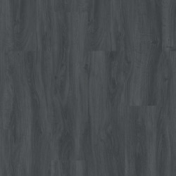 Pardoseala LVT Tarkett iD SQUARE - English Oak BLACK