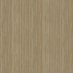 Pardoseala LVT Tarkett iD SQUARE - Minimal Wood NATURAL