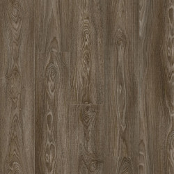 Pardoseala LVT Tarkett ModularT 7 - OAK STREET BROWN