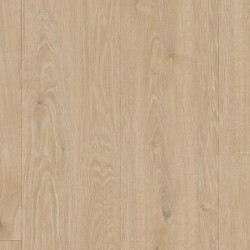 Pardoseala LVT Tarkett STARFLOOR CLICK 55 & 55 PLUS - Lime Oak NATURAL