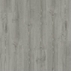 Pardoseala LVT Tarkett STARFLOOR CLICK 55 & 55 PLUS - Scandinavian Oak DARK GREY