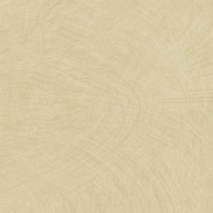 Pardoseala PVC sport OMNISPORTS PUREPLAY (9.4 mm) - Esquisse BEIGE