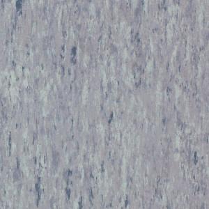 Pardoseala sport din linoleum LINOSPORT CLASSIC (4.0 mm) - Linosport Classic BLUE 868