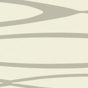 Tapet PVC Aquarelle HFS - Graphic Lines LIGHT