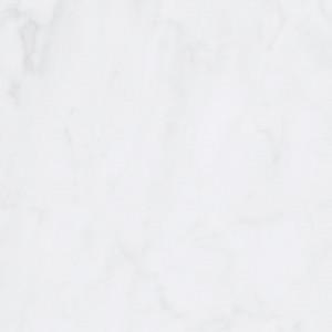 Tapet PVC Aquarelle - Marble CARRARE