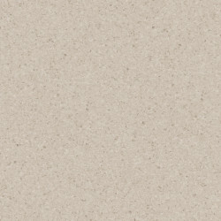 Tarkett Contract Plus - COLD BEIGE 0012