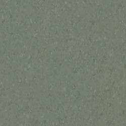 Tarkett Covor PVC iQ NATURAL - Natural DUSTY GREEN 0159