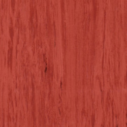 Tarkett Covor PVC STANDARD PLUS (2.0 mm) - Standard RED 0488
