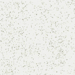 Tarkett Covor PVC TAPIFLEX PLATINIUM 100 - Sugar BEIGE