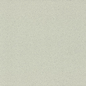 Tarkett Covor PVC tip linoleum - Spark - M02