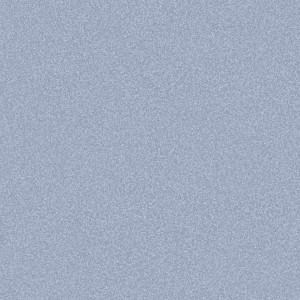 Tarkett Covor PVC tip linoleum - Stella - ST 8