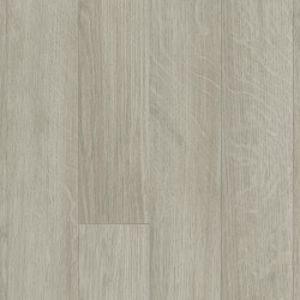 Tarkett Covor PVC TOPAZ 70 - Antik Oak PEEBLE GREY