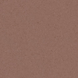 Tarkett Eclipse Premium - DARK BRICK 0768