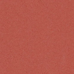 Tarkett Eclipse Premium - RED 0783