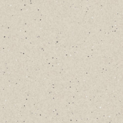 Tarkett Eclipse Premium - SOFT SAND 0066