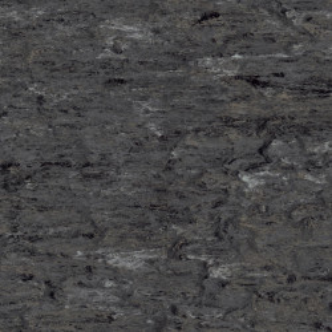 Tarkett Linoleum LINOLEUM xf²™ SD STATIC DISSIPATIVE - Veneto PLUMB GREY 892