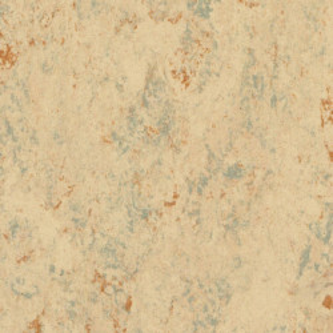 Tarkett Linoleum Veneto Essenza (2.5 mm) - Veneto SISAL 611