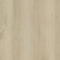 Tarkett Pardoseala LVT iD Click Ultimate 55-70 & 55-70 PLUS - Stylish Oak NATURAL