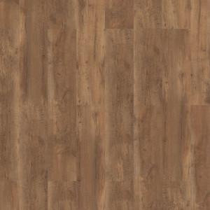 Tarkett Pardoseala LVT iD ESSENTIAL 30 - Primary Pine NATURAL
