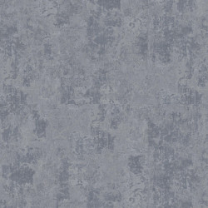 Tarkett Pardoseala LVT iD SQUARE - Carpet DENIM
