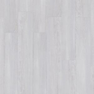Tarkett Pardoseala LVT STARFLOOR CLICK 30 & 30 PLUS - Charm Oak SNOW