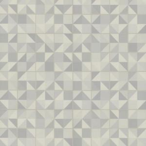 Tarkett Pardoseala LVT STARFLOOR CLICK 30 & 30 PLUS - Puzzle LIGHT BLUE