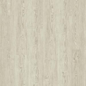 Tarkett Pardoseala LVT STARFLOOR CLICK 55 & 55 PLUS - Brushed Pine WHITE