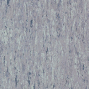 Tarkett Pardoseala Sportiva Linoleum LINOSPORT CLASSIC (4.0 mm) - Linosport Classic BLUE 868