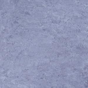 Tarkett Pardoseala Sportiva Linoleum LINOSPORT xf²™ - Veneto HYACINTH 764