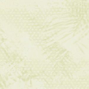 Tarkett tapet PROTECTWALL (1.5 mm) - JUNGLE FRESH GREEN