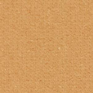 Covor PVC antiderapant GRANIT MULTISAFE - Granit ORANGE 0747