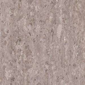 Covor PVC antiderapant iQ OPTIMA (1.5 mm) - Optima MEDIUM GREY 0853