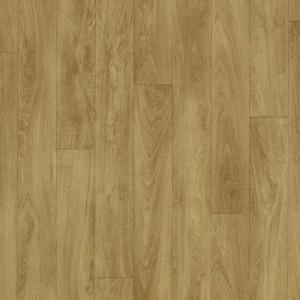 Covor PVC antiderapant SAFETRED DESIGN - Traditional Oak OAK LIGHT