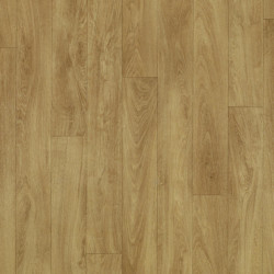 Covor PVC antiderapant Tarkett SAFETRED DESIGN - Traditional Oak OAK LIGHT