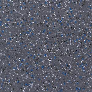 Covor PVC antiderapant Tarkett SAFETRED SPECTRUM - Spectrum BATTLESHIP